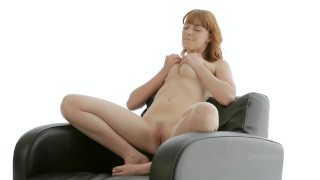 Marie Mccray And The Art Of Masturbation Teen babe