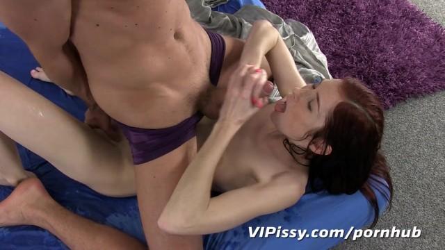 Nina Mercedez porno