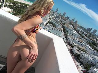 sex small dick pics