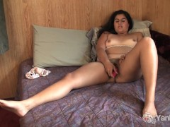 Teen mature porn movies