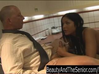 Sex Live Cams Persiska Tjejer