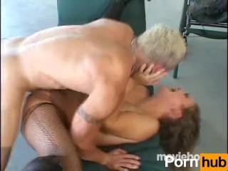 Videos De Lesvianes Mejor Porno Maduras