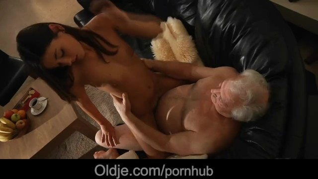 Arkansas medicaids dental care for adults - Lucky old man is spicy fucked by his caring young maid
