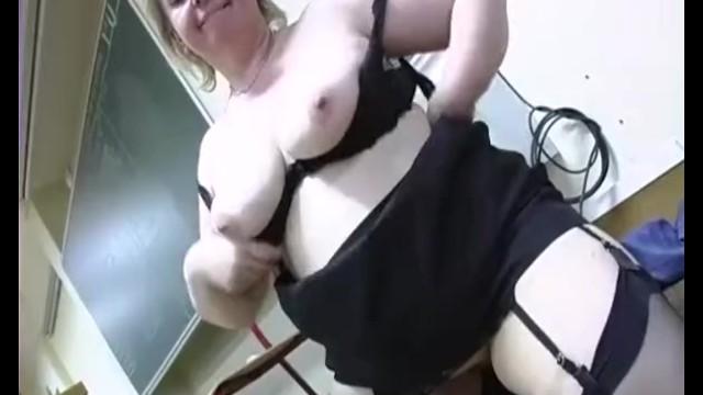 Amateur male cock sucking orgies