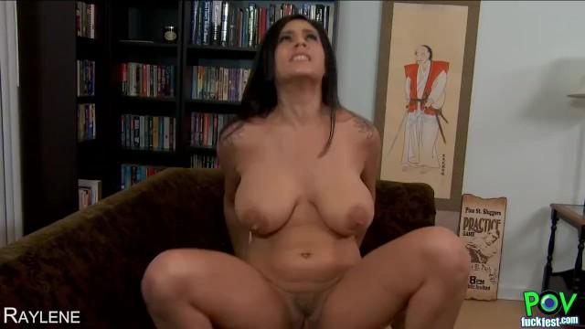 lola glaudini topless
