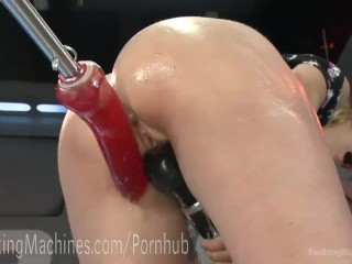 Super Squirter Pussy