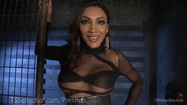 zeldzame Gay Porn