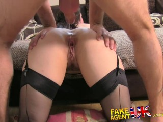 Daughters getting fucked by step daddy