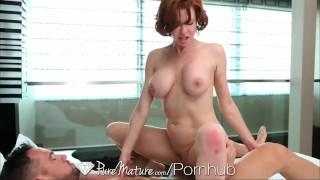 sexy thai porn