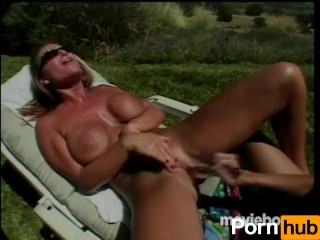 Porn Sex Videos Massasje Eskorte