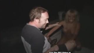 Fucks the in every jasmine man tame theater deepthroat mom