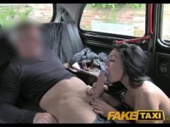 Sexy girls google video