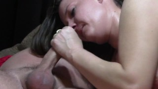 Cock riding Little Red Hood Fucked pregnant
