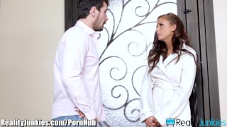 RealityJunkies Manuel Ferrara gets in Tight Teens Pussy Big masturbation