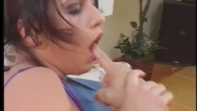 Download Gratis Video Nikita Mirzani Ass Fuckin' Brunettes #1, Scene 4