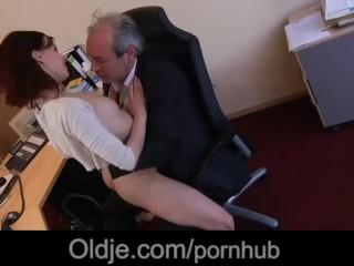 Sexy Pictures For Boyfriend Thuisontvangst