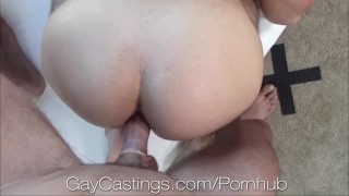 Web to show hd likes off cam gaycastings performer ass gaycastings