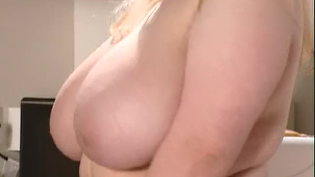 Download Gratis Video  Plump And Busty #1, Scene 1