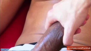 By his arab cock guy huge guy shaked mixed get a  cumshot jerking