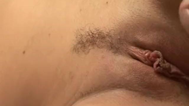 Download Gratis Video Nikita Candy Snatch, Scene 2