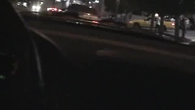 Streaming Gratis Video Nikita Mirzani Hollywood Tails, Scene 1