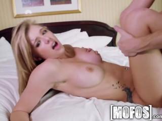Bbw debeli pornići
