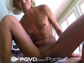 Gratis HD enorme lul porno