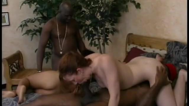 Download Gratis Video Nikita Interracial Madness #1, Scene 2