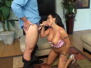 my-wife-sucked-my-dick-young-girl-hymen-break-pics