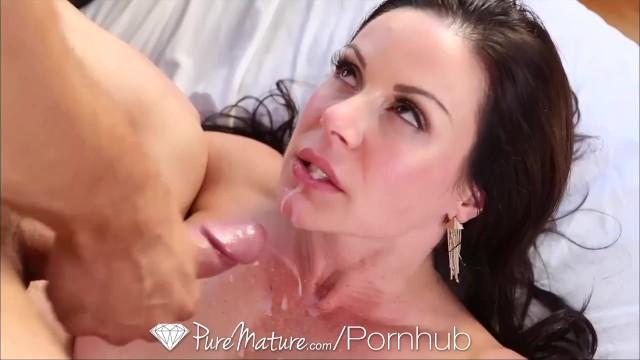 pornhub lust