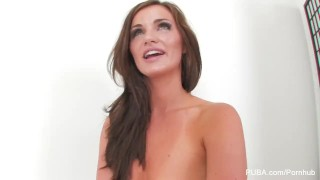 Lily Carter Behind The Scenes Masturbation