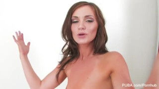 Lily Carter Behind The Scenes Masturbation Teen givemepink
