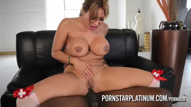 Jennifer aniston sperm doner - Pornstarplatinum - ava devine sperm donor rod piper