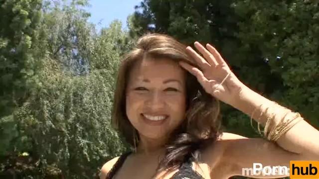 Streaming Gratis Video Nikita Mirzani Black Cock Too Boo Coo #1, Scene 5