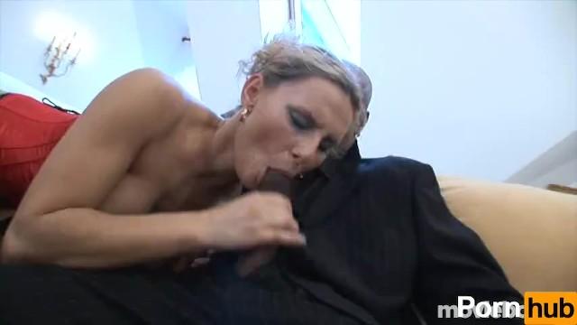 Download Gratis Video  My First Black Monster Cock #4, Scene 3