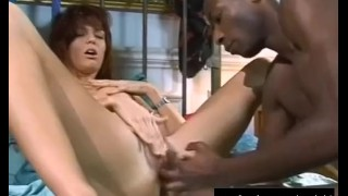 French amateur girl get her pussy fingered