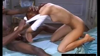 Her get french girl amateur pussy fingered masturbating frenchysex