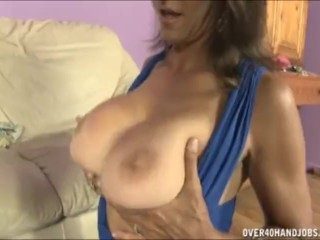 squirt in face porn