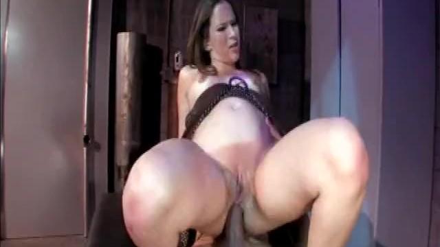 Download Gratis Video Nikita Mexicunts #5, Scene 2