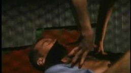 The Best Of Charmane Star, Scene 6