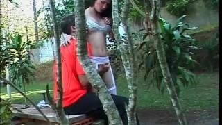 TGirl Hotties 2 - Scene 4 porno