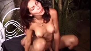 Tgirl Mania 21 - Scene 3 Nipples amateur