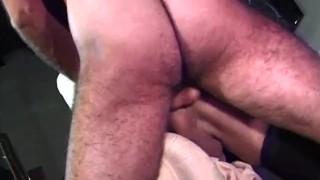 Tgirl Angels - Scene 3 porno