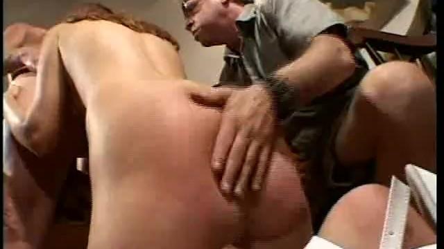 Download Gratis Video Nikita Mirzani Pussyman's Teen Land #4 - Erotic Journey, Scene 5