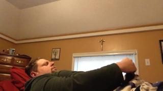 Bi mwm 1st jack video Fapping rough
