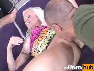 Chat Para Solteros Gratis Maduras Amateur Porno
