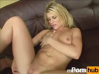 Live Free Cams Sex Sexo En El Agua