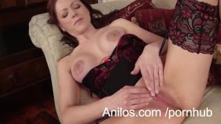 fetish videos share