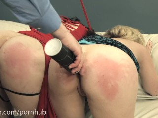Doctor bondage free movies