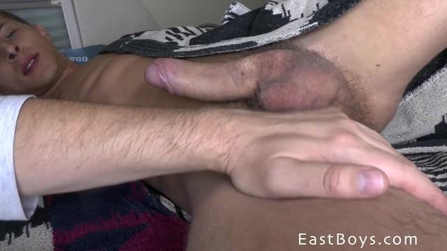 Public Handjob and Cum Eating-Part2 - 無料エロムービーとセックス動画 ...